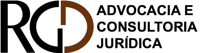 RGD - Advocacia e Consultoria Jurídica